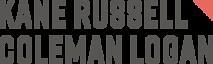 Krcl's Company logo