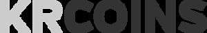 Krcoins's Company logo