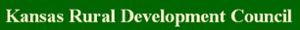 KRDC's Company logo