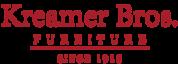 Kreamer Bros Furniture's Company logo