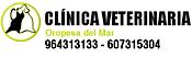 Veterinariosoropesa's Company logo