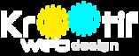 Kreatifwebdesign's Company logo