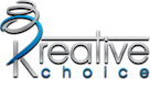 Kreative Choice Vending's Company logo