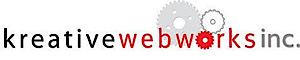 Kreative Webworks's Company logo