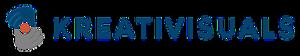 Kreativisuals's Company logo