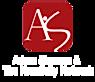 Kreativity Network's Company logo