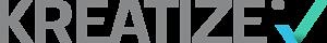 KREATIZE's Company logo