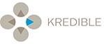 Kredible Technologies's Company logo