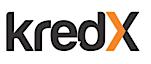 KredX's Company logo