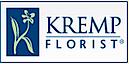 Kremp Florist's Company logo