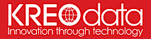 Kreodata's Company logo