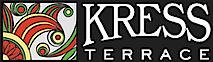 Kress Terrace's Company logo