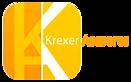 Krexer Asesores's Company logo
