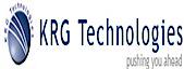 KRG Technologies's Company logo