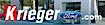 Krieger Ford Logo