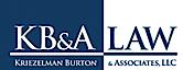 Kriezelman Burton & Associates's Company logo
