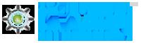 Krify Innovations (UK) Ltd's Company logo