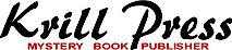Krill Press's Company logo
