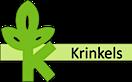 Krinkels Bv's Company logo