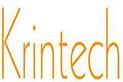 Krintech's Company logo