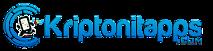 Kriptonitapps's Company logo