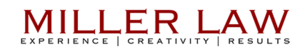 Kris Miller Law's Company logo