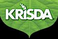 Krisdasweetener's Company logo