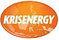 KrisEnergy's Company logo