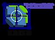 Krish In's Company logo