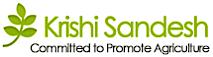 Krishi Sandesh's Company logo