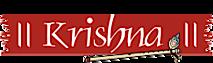 Krishna Infra's Company logo