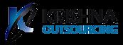 Krishna Outsourcing's Company logo