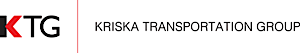 Kriska Transportation Group's Company logo