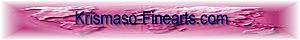 Krismaso Finearts's Company logo