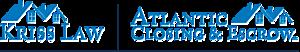 Kriss Law's Company logo