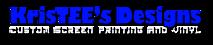Kristee's Designs's Company logo