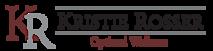 Kristie Rosser's Company logo