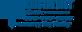 $39 Dent Repair - San Jose's Competitor - Kristin Gist Realtor logo