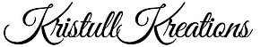 Kristull Kreations's Company logo
