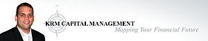 Krm Capital Management's Company logo