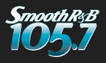 KRNB's Company logo