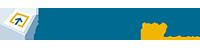Kroese En Geraerts Belastingadvies's Company logo