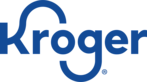 Kroger's Company logo
