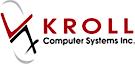 Kroll Computer Systems's Company logo