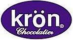 Kron Chocolatier's Company logo