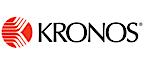 Kronos's Company logo