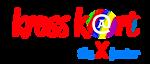 Krosskart's Company logo