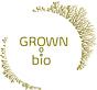 Krown-Design BV's Company logo