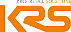 KRS's Company logo