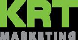 KRT Marketing's Company logo